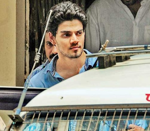 Jiah Khan Suicide Case: Suraj Pancholi questioned by CBI