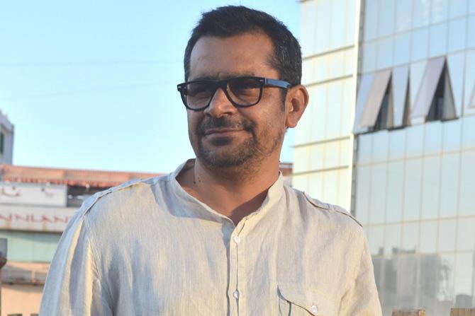 Subhash Kapoor happy with journalists turning directors