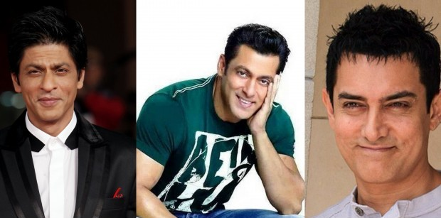 This is what Bollywood Stars charge for one day