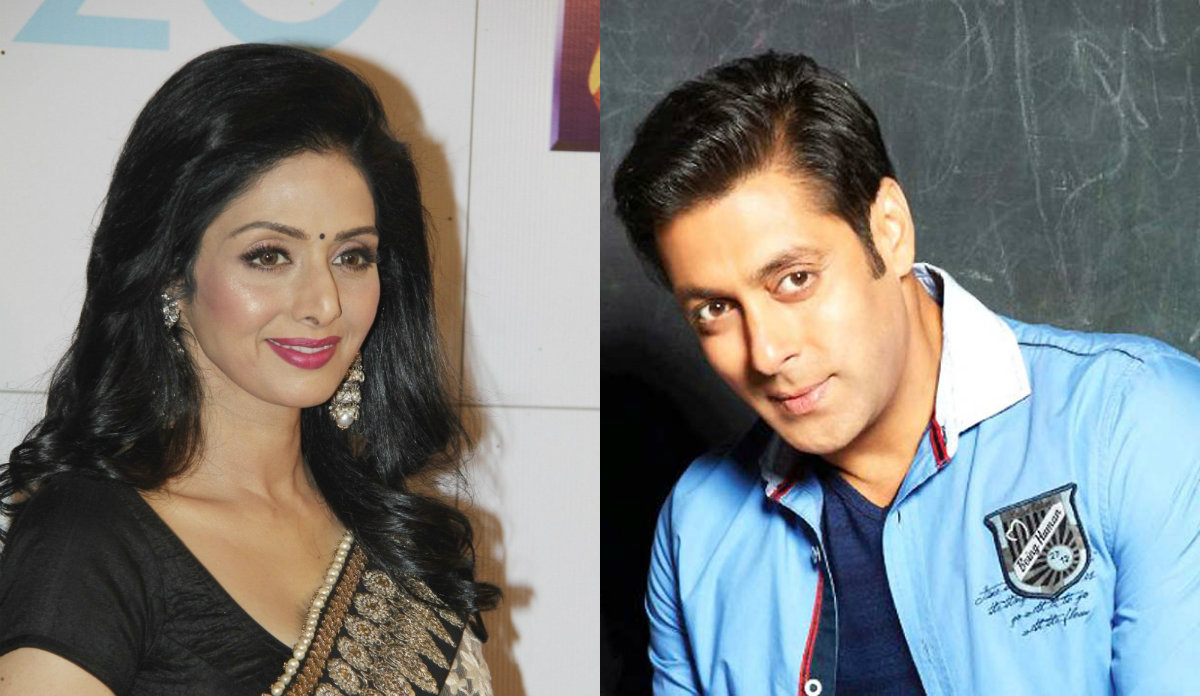 Bollywood Celebrities Who Have Defied All Signs of Ageing