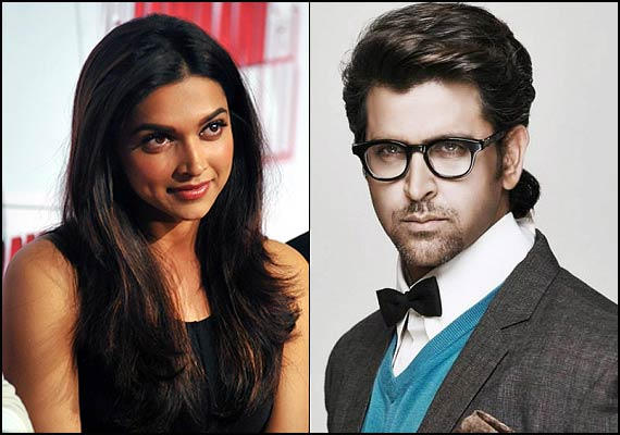 Bollywood Celebs who should come Together for a Movie