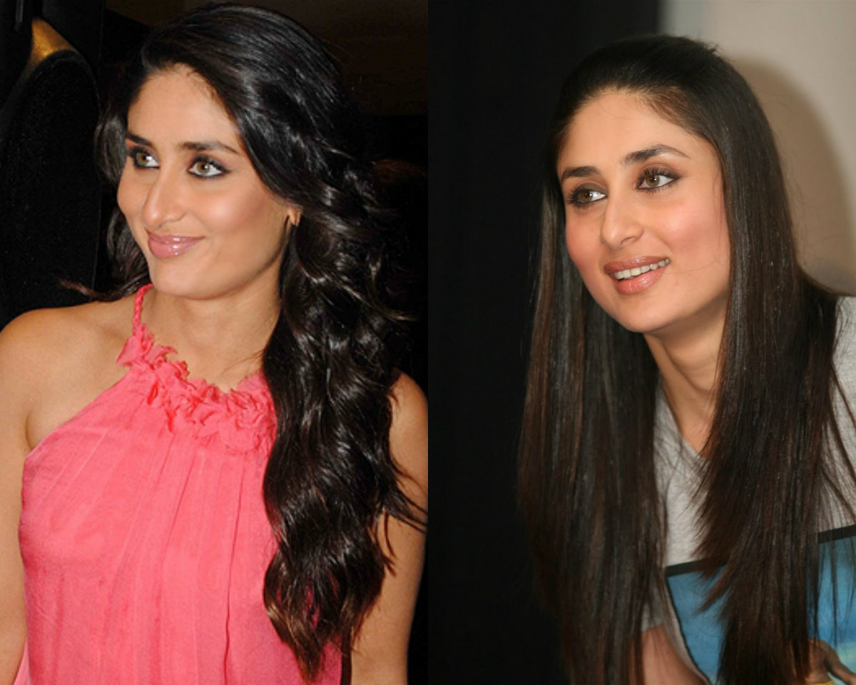 Hair Transformations which Changed the Look of these Bollywood Divas