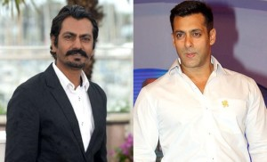 Salman Khan helps Nawazuddin Siddiqui bag another project