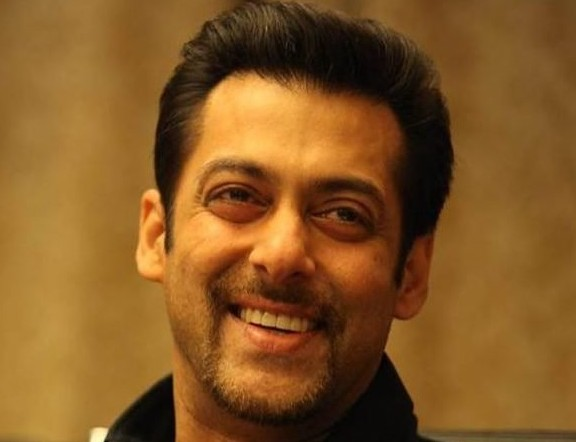 10 lessons we can learn from the life of Salman Khan
