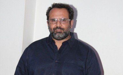Aanand L. Rai: Story has to be the hero, not actor