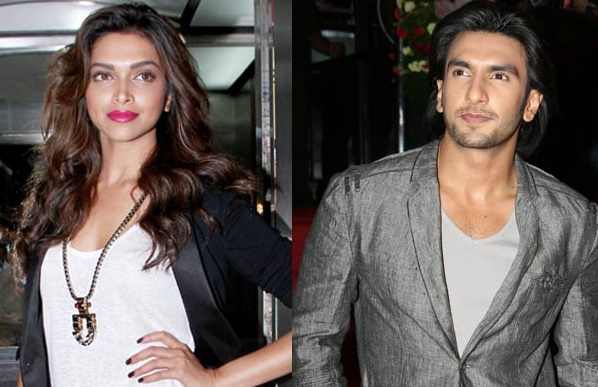 Ranveer Singh to attend Deepika Padukone's father's birthday bash