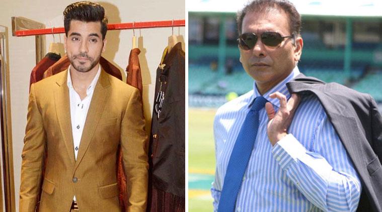 Gautam Gulati set to play Ravi Shastri