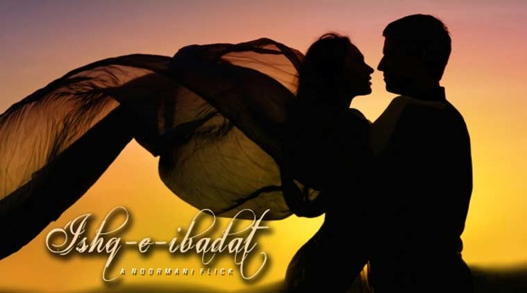 Noor Mani: 'Ishq-E-Ibaadat' about two parallel love stories