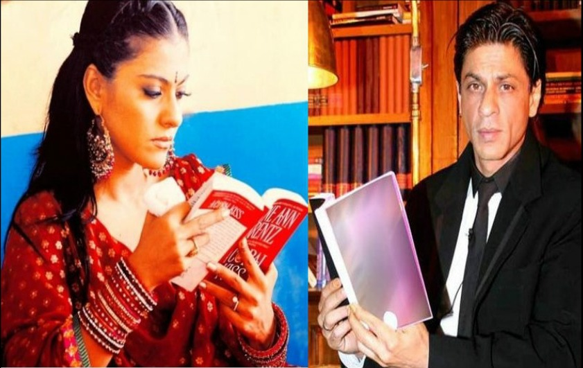 You will be Shocked to know the Education Qualifications of Bollywood Celebrities