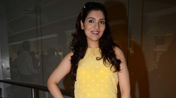 Tina Ahuja: Have no friends in film industry