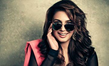 B-Town's 'Mohsina' Huma Qureshi turns 29