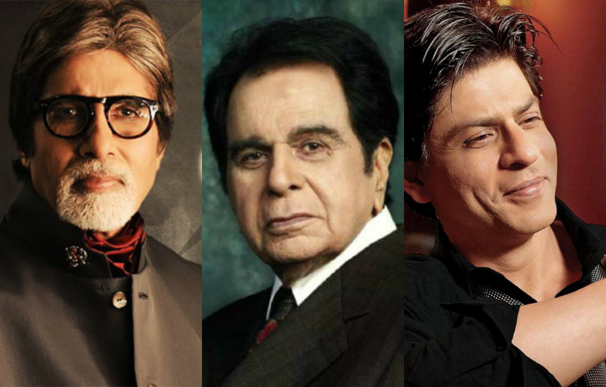 Bollywood Roots connected to Pakistan
