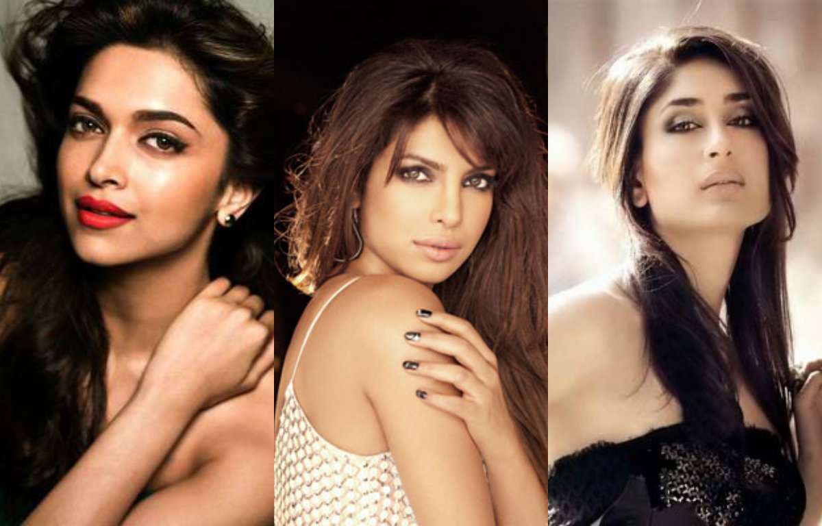 Bollywood celebrities who never graduated