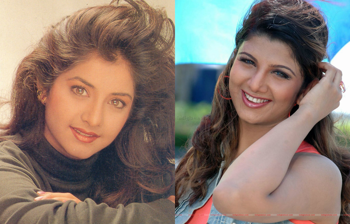 Watch Rambha video