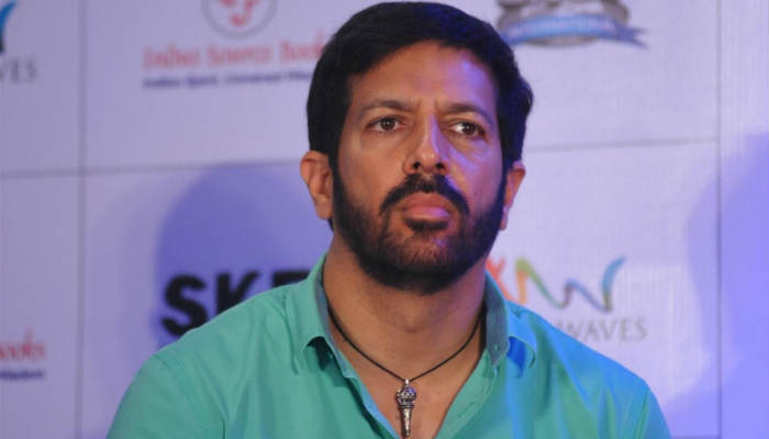 Kabir Khan: Would've failed without audience connect