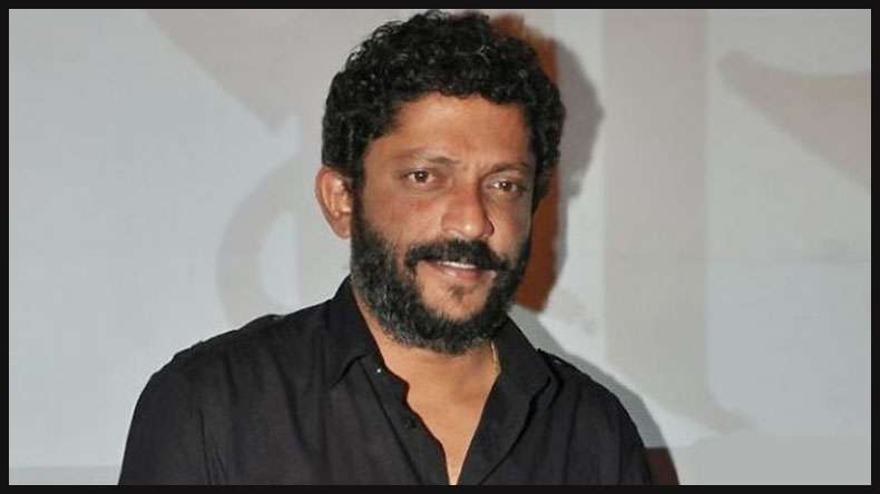 Director Nishikant Kamat:  No dearth of good scripts in Bollywood