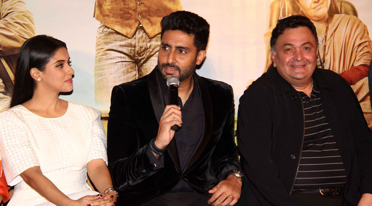 Abhishek Bachchan: Not happy about Detrimental comments on Aaradhya