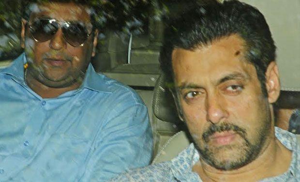 Salman Khan Hit & Run Case: High Court adjourns case till July 13