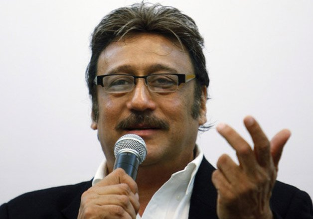 Jackie Shroff overwhelmed with emotional response to 'Brothers'