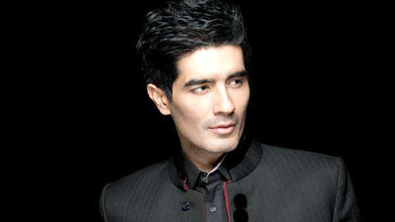 Manish Malhotra enjoying working on 'Ki and Ka'
