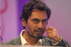 Nawazuddin Siddiqui says no to Condoms