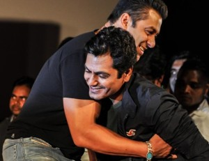 OMG - Nawazuddin Siddiqui slashed his fees to work with Salman Khan