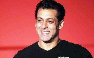 Revealed - Salman Khan's next project after Sultan
