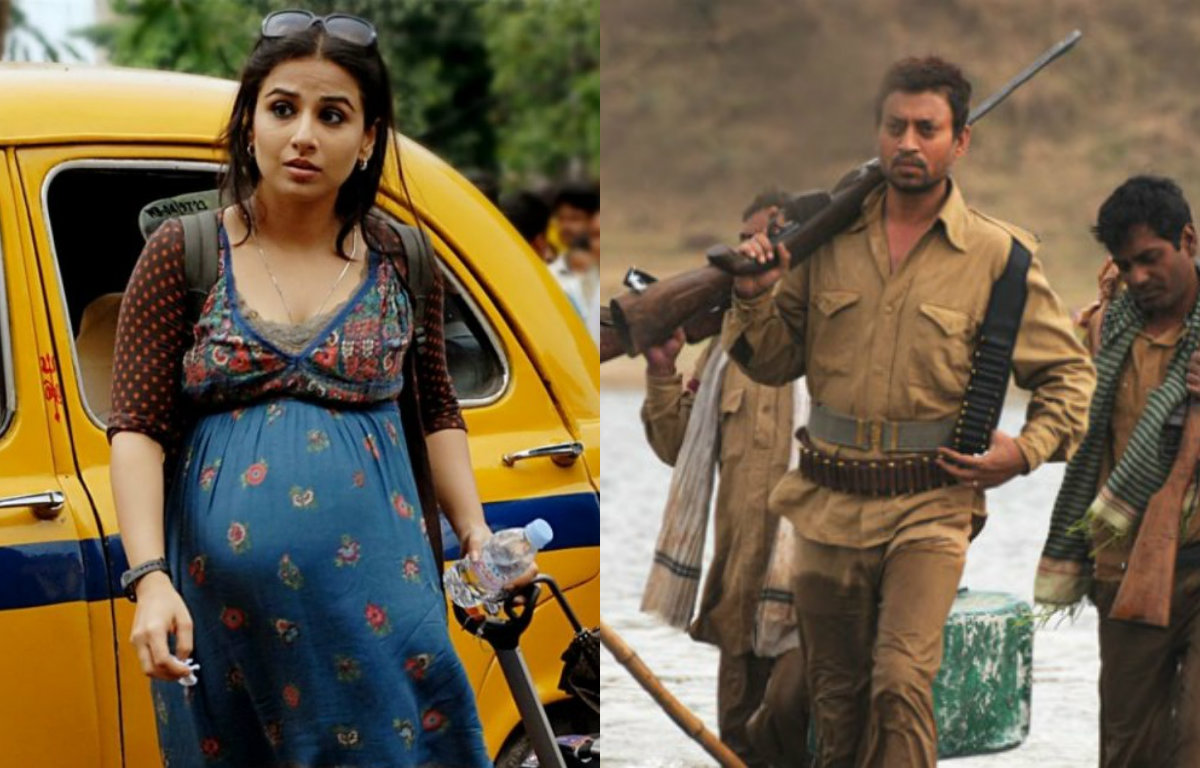 These low-budget Bollywood movies ruled the big screen