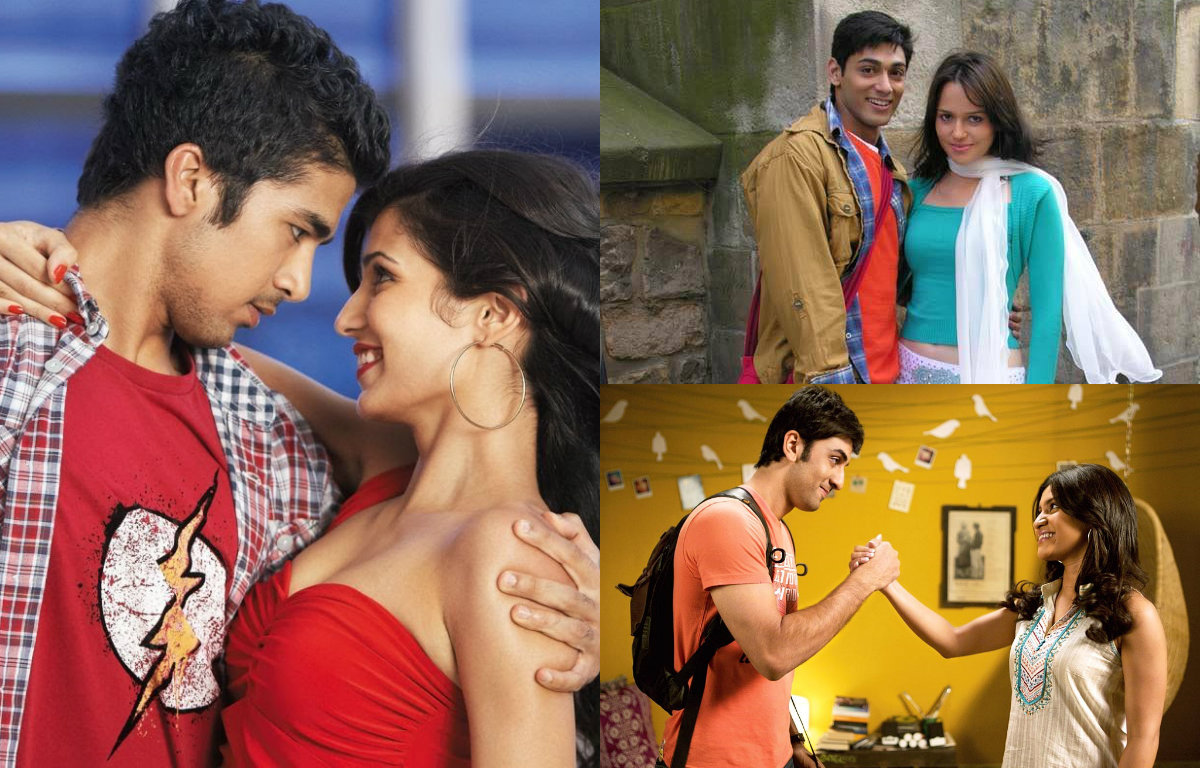 These movies are a must watch for every teenager