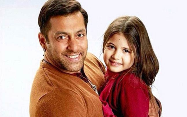 'Bajrangi Bhaijaan' on a fast road to 300 crores in domestic market