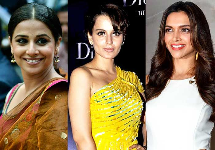 What freedom means for Bollywood celebs?