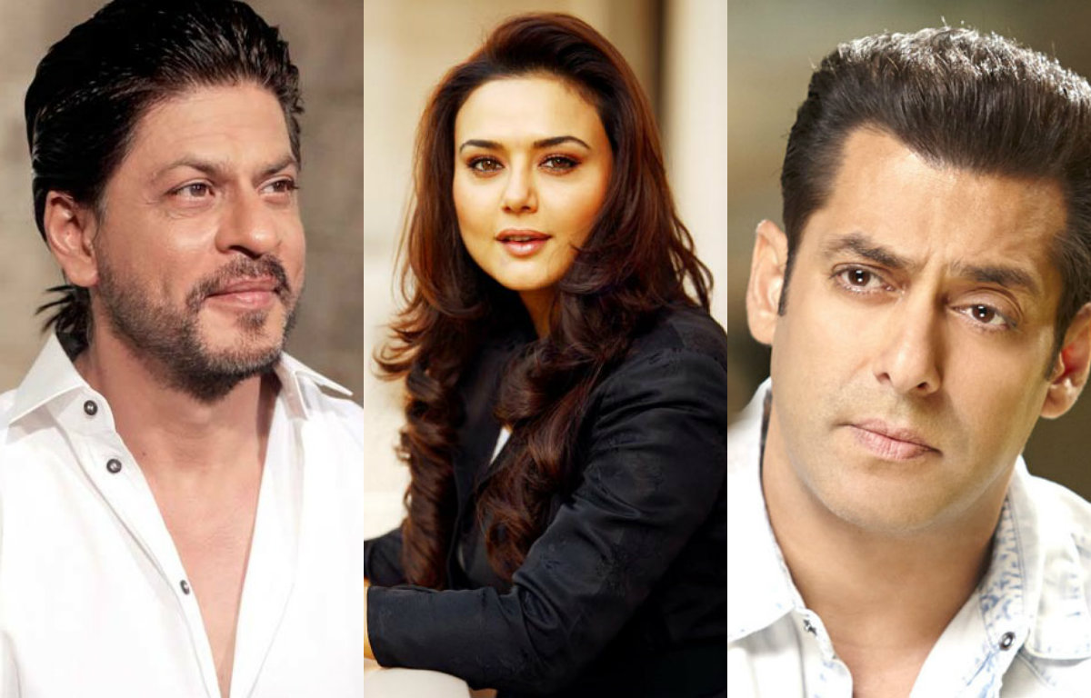 Bollywood celebrities who were threatened by the underworld