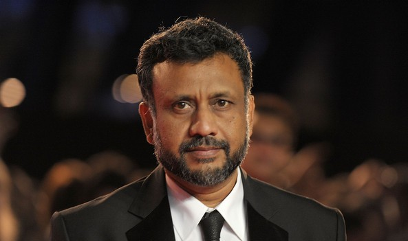 Anubhav Sinha - 'Conviction, perseverance virtues to make path-breaking movies'