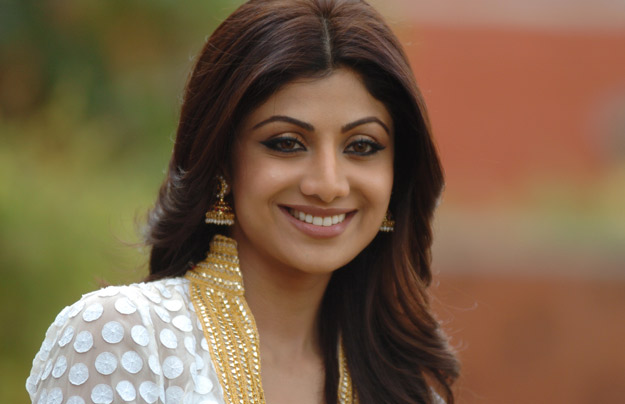 In Pictures: Lesser known facts about Shilpa Shetty