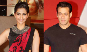Sonam Kapoor: Prem Ratan Dhan Payo will open to some ridiculous figures