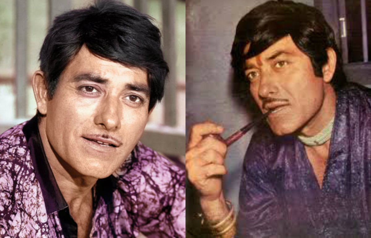 These epic dialogues of Raaj Kumar will always be remembered