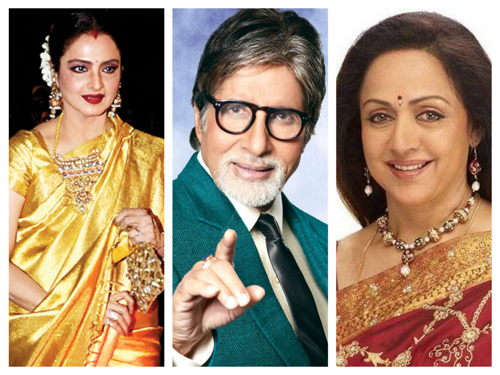 9 famous Libra personalities of Bollywood