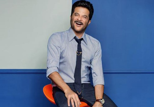Expect new cast in second season of '24', says Anil Kapoor