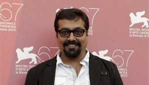 Anurag Kashyap : Every good film should be a commercial film