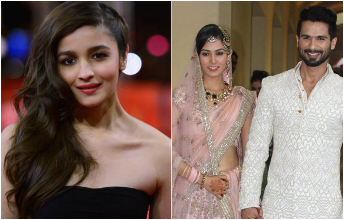 Bollywood celebrities who acquired fame for no reason
