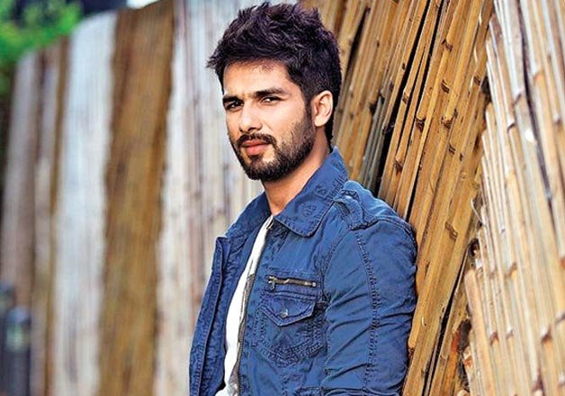 Shahid Kapoor unhappy with Shaandaar's failure