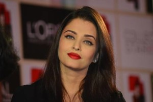 Aishwarya Rai Bachchan reveals why she kept away from Social Media