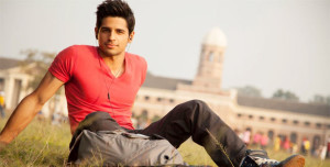 Sidharth Malhotra chosen as Tourism New Zealand's Indian ambassador