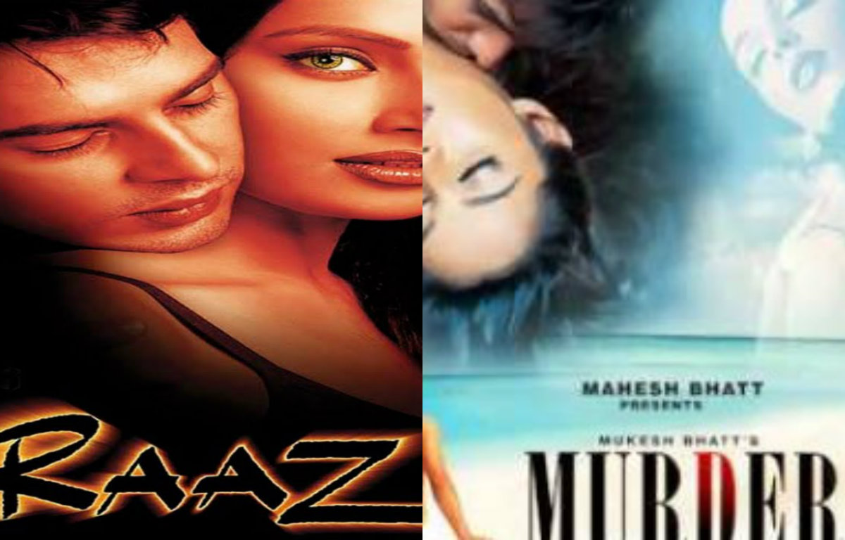 These Bollywood films were better off without sequels