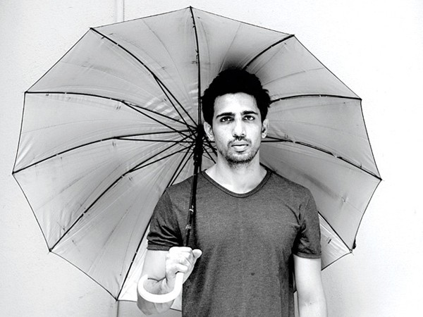 Gulshan Devaiah - Been getting offers from southern film world