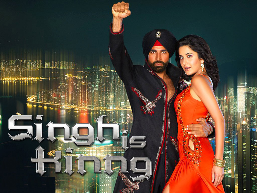 singh is king Shop for the perfect singh is king gift from our wide selection of designs, or create your own personalized gifts.