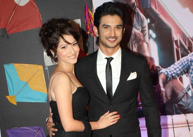 Guess where will Sushant Singh Rajput and Ankita Lokhande get married?