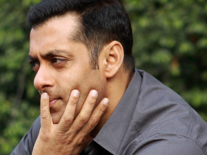 Salman Khan reveals why he prefers shooting in the afternoons