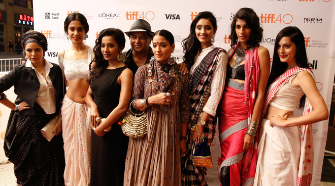 Angry Indian Goddesses release likely to be delayed