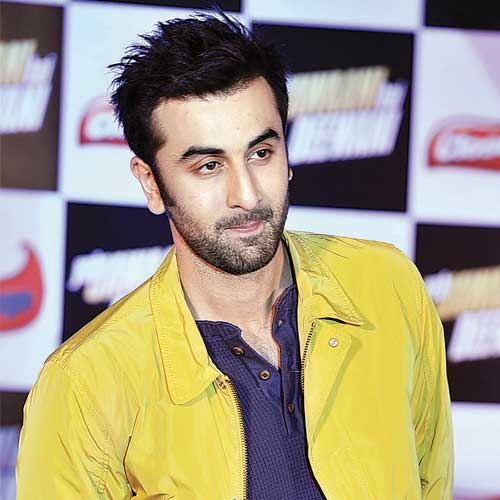 Check out: Ranbir Kapoor's fascination with Pakistan
